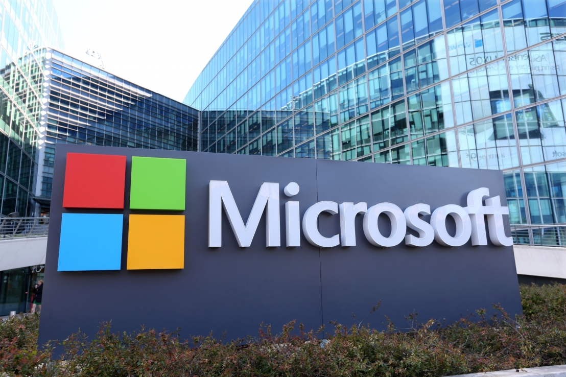 Microsoft took nine months to fix this bug in Word as hackers continued to exploit the weakness